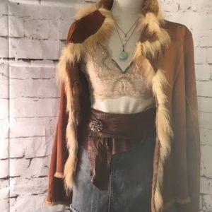 Vintage Jacket 🤗